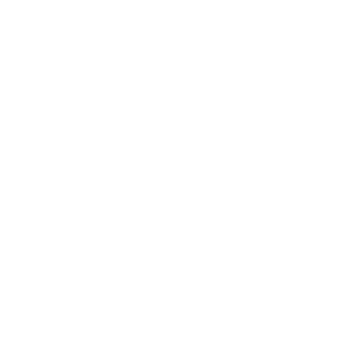 Bed Bath and Beyond supplier of VitaFilta