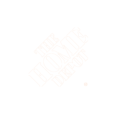 The Home Depot supplier of VitaFilta