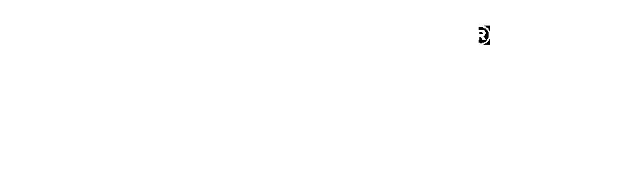 VitaFilta