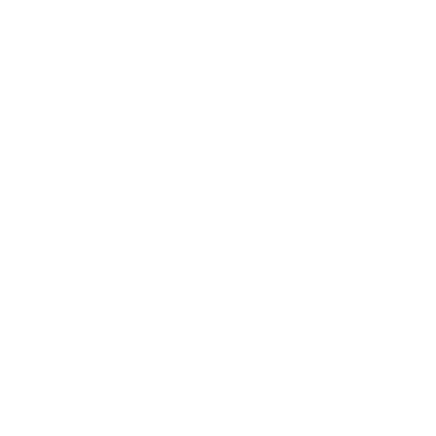 Hammacher Schlemmer Logo Supplier of VitaFilta