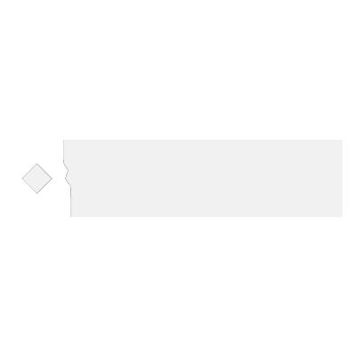 Wayfair Logo Supplier of VitaFilta